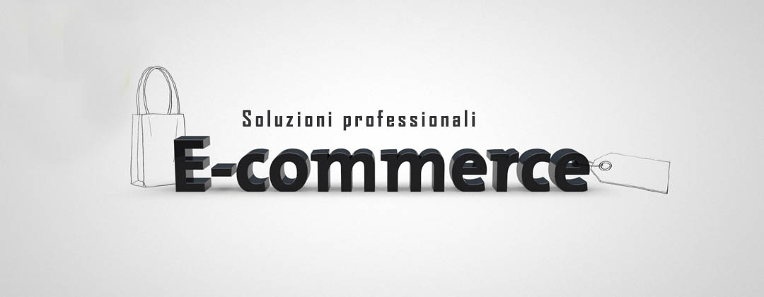 slide_commerce