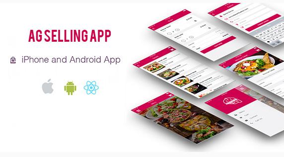 app_ag